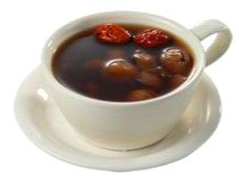 懶人食譜】輕鬆做好暖冬小點心:薑汁撞奶。 | Giga ...
