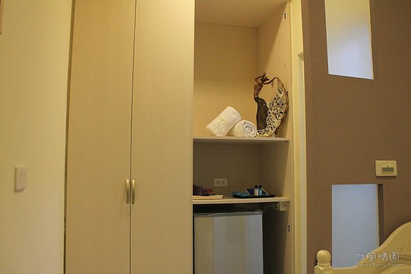 雅风双单人房家具索菲娅套房图片