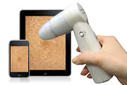 肌膚檢測儀器,頭皮檢測儀器,數位顯微鏡
