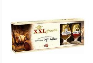 酒糖巧克力- 巧克力禮盒網購