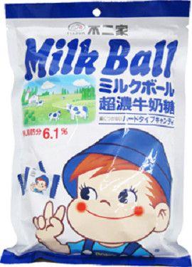 日本必買零食