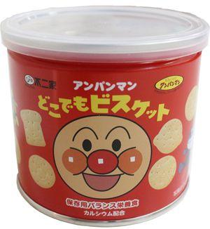 日本零食推薦