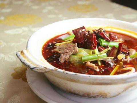 竹科園區聚餐餐廳