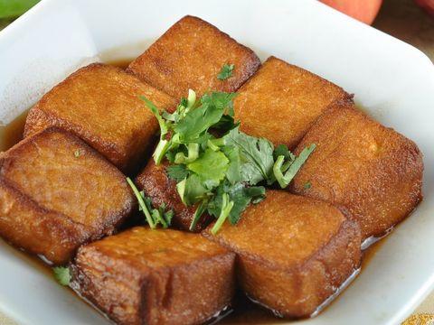 竹科園區聚餐餐廳-老皮嫩肉