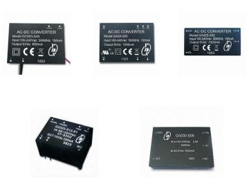 led燈具製造商