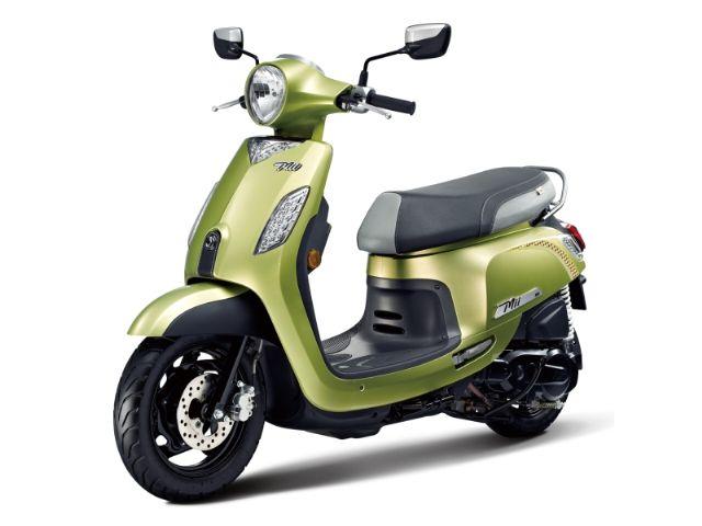 100cc~125cc以下