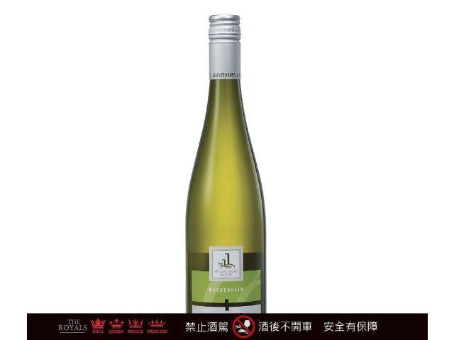進口汽泡酒─2013國王酒窖麗絲玲多