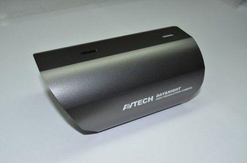 ABS777E塑膠射出成型-防塵蓋|MOZI