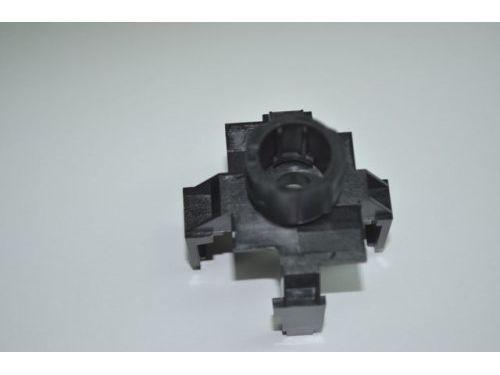 塑膠射出成型-攝像機內部配件|MOZI