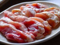 中壢好吃燒肉|風太日式燒肉屋