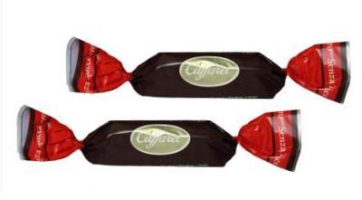 巧克力禮盒網購-黑巧克力推薦