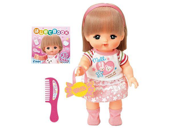 玩具批發零售-小美樂娃娃系列