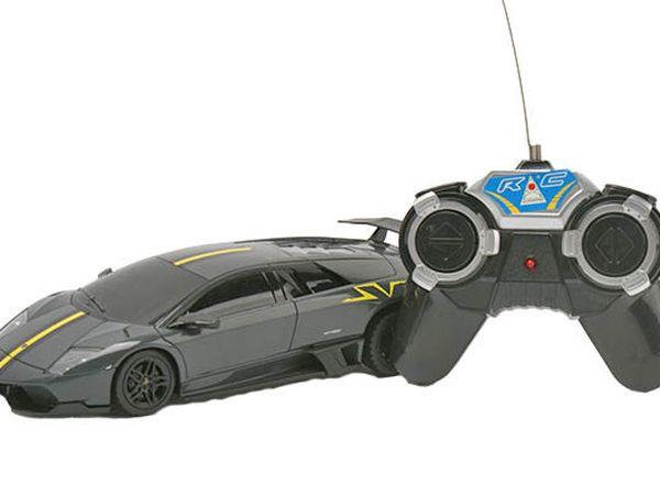 玩具批發零售-遙控車系列