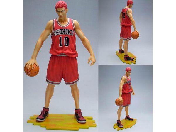 模型玩具專賣-灌籃高手