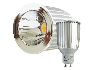 環保LED照明燈具