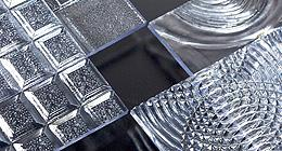 高雄塑膠板製造