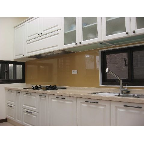 桃園衛浴廚櫃