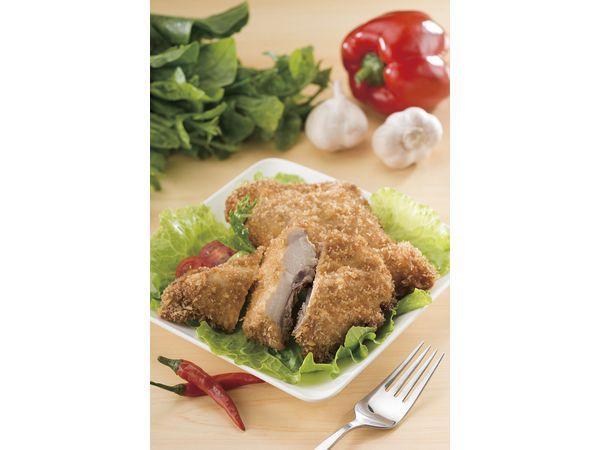 生鮮雞肉批發│波霸香雞排