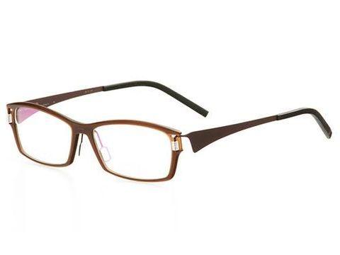 大眼睛眼鏡(華慶眼鏡行)