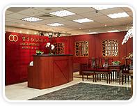 台北法律諮詢