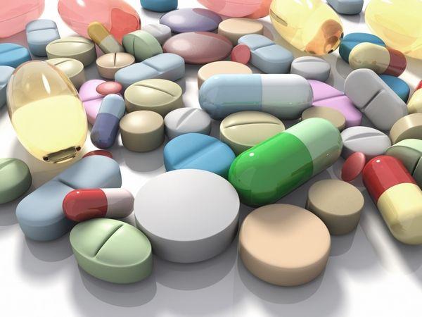 藥品代理商-華宣生技藥品代理