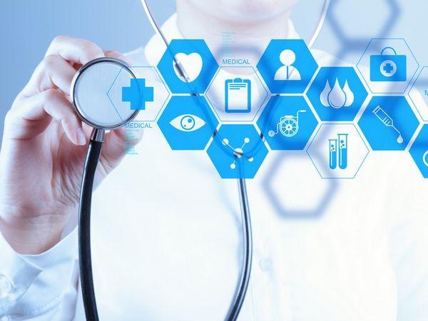 新北醫療用品-新北華宣生技醫療用品