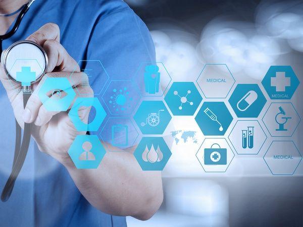 醫療用品專賣店-華宣生技醫療用品