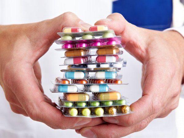 藥品經銷商-華宣生技藥品經銷