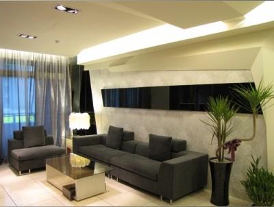 宜蘭室內設計