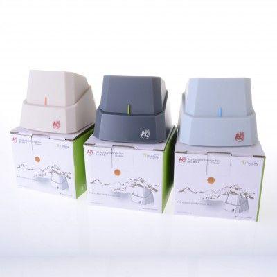 曉山雜物盒