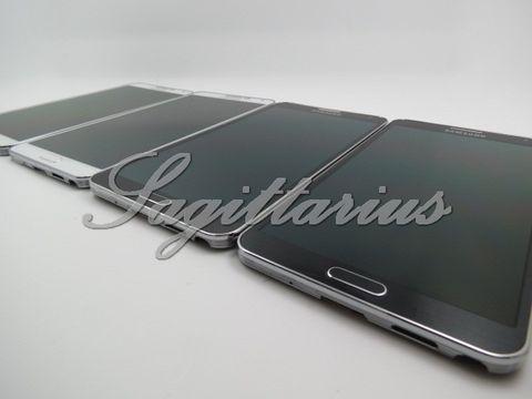手機維修-SamsungN9005