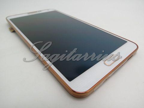 手機維修-Samsung