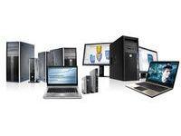 資安軟體規劃│欣旺系統軟硬體維護公司─資訊軟硬體設備