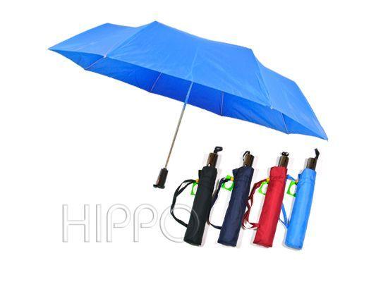 桃園雨傘製造