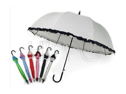 桃園雨傘批發