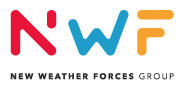 NEW WEATHER FORCES GROUP INC