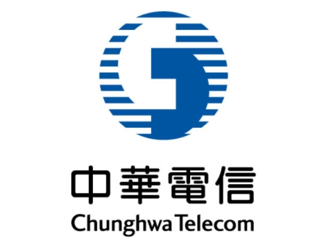 Chunghwa Telecom (Thailand) Co.,Ltd