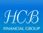 HCB Financial Group