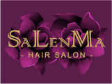 SaLenMa hair salon沙麗瑪髮廊