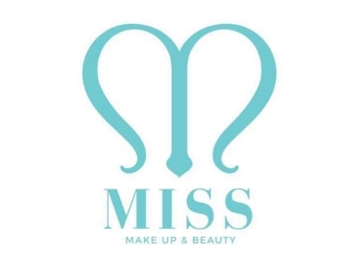 Miss Make Up & Beauty(化妝美容達人)