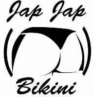 美國海洋風餐廳Jap Jap Bikini Cafe Bar