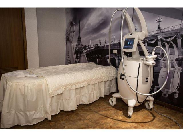 診所環境-屏東優質醫美診所|顏芯診所