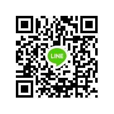 凱奧LINE條碼