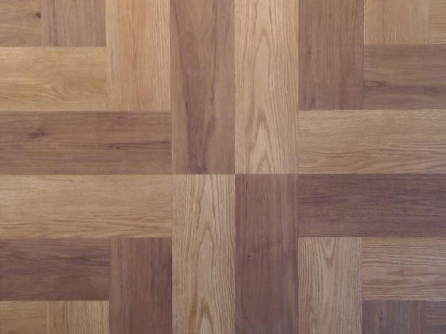 組合式DIY地磚