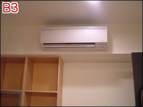 台北日立冷氣專賣店