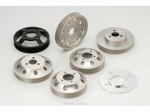 台南CNC零件加工