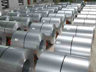 Galvalume steel coil-HUITON METAL INDUSTRY CO.,LIMITED