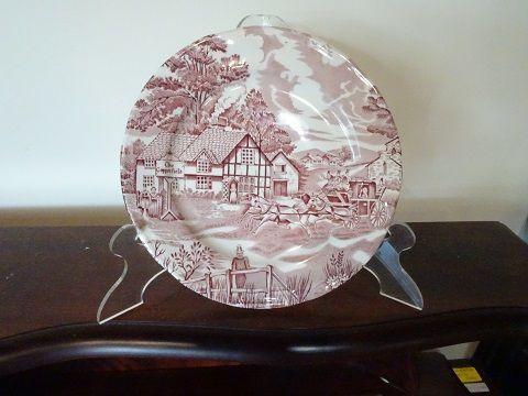 台北西洋古董