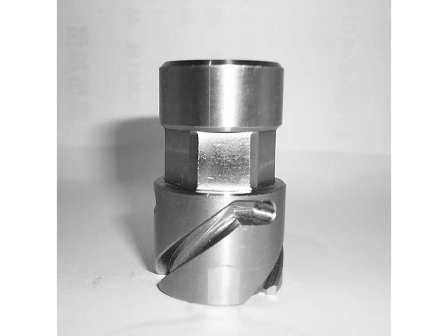 鋼鐵零件加工