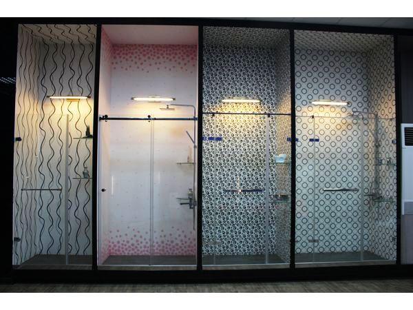 衛浴空間設計│滿憶企業
